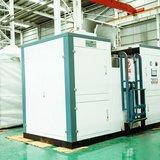 お知らせ「【新着】RETEC日本仕様型モニター装置完成式典が、「中国・上海」にて開催されます。」のサムネイル画像