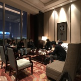お知らせ「【新着】平成31年1月14日中国・義鳥にてモンゴル にて本装置の販売を希望する事業者と会議を実施しました。」のサムネイル画像