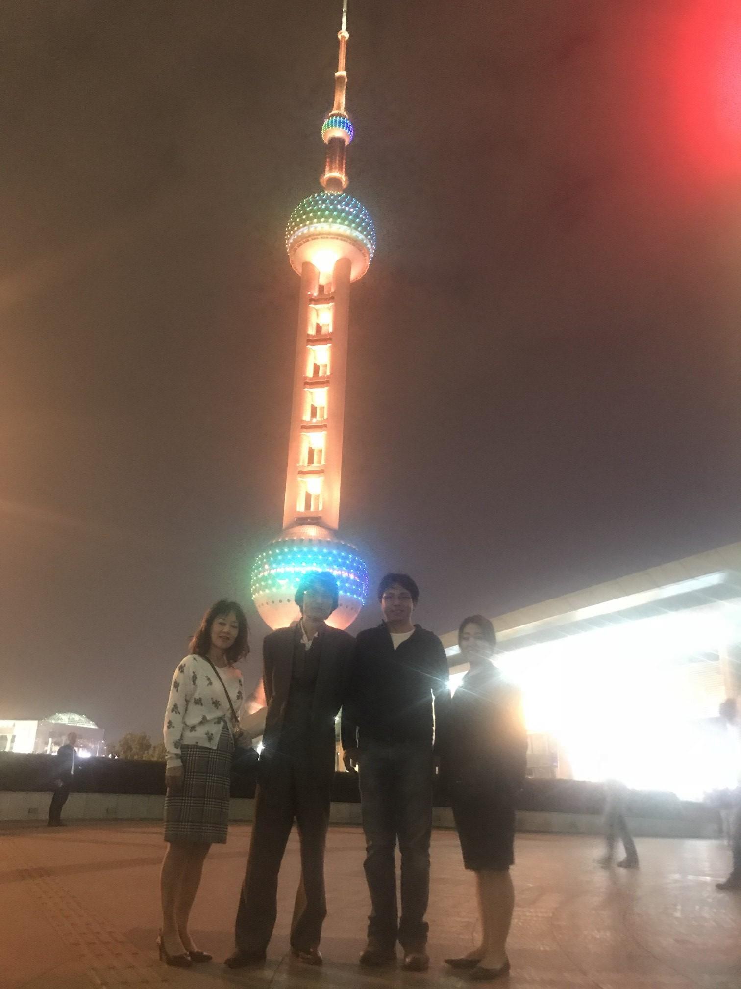 小泉理事長上海訪問 (9).jpg
